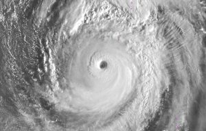 Is Disaster-Prone Japan Facing Economic Derailment?