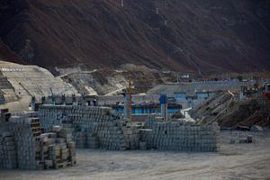 Tibet's Rivers Will Determine Asia's Future