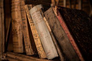 Saving India's Intellectual History Will Require a Massive Effort