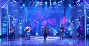 Pakistan's Rock'n Roll Resurgence