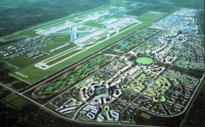 Is Nepal's New Airport Dream an Environmental Nightmare?
