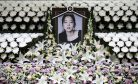 K-Pop Suicides Point to a Need for Industry Reforms