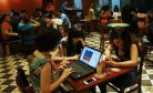 Vietnam's Internet Control: Following in China's Footsteps?
