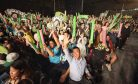 Taiwan Heads to the Polls: What Are the Geopolitical Stakes?