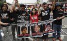 Philippines Convicts Key Ampatuan Clan Members Over 2009 Massacre
