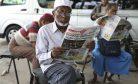 Myanmar's 'Rohingya' vs 'Bengali' Hate Speech Debate