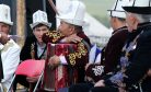Hats, Carpets, and Dances: Bits of Central Asia's Intangible Culture Added to UNESCO List
