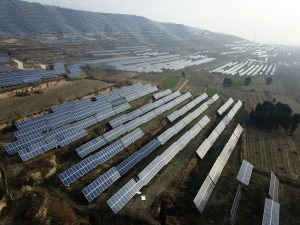 China's Climate Diplomacy 2.0