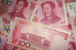 Across Asia, Economic Outlook Precarious