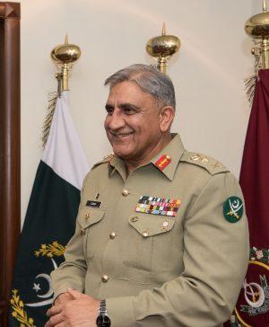 Pakistan's Lost Hope of Civilian Supremacy