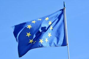 UK, France, Germany Invoke Iran Deal Dispute Resolution Mechanism
