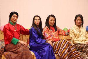 Bhutan's Lawmakers Urged to Decriminalize Homosexuality