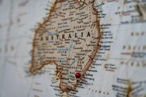 States and Regions Can Help Build Australia's Climate Change Resilience