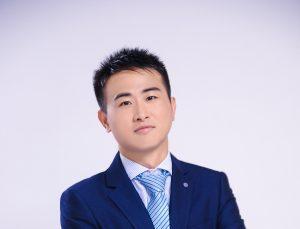 Yuan Jiang