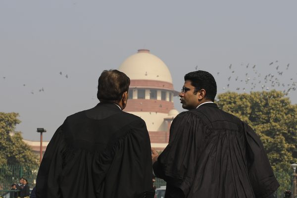 thediplomat.com: Sedition Laws and Their Post-Colonial Legacy in India and Pakistan