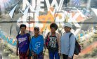 Philippines' 'Smart City' Threatens Tribal Displacement