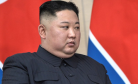 Kim Jong Un Apologizes Over Shooting Death of South Korean