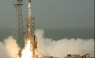 Report: India's Homemade Anti-Ballistic Missile Shield Ready