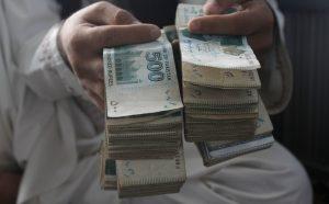 Is Pakistan's Economy Recovering?