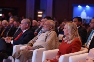 Raisina Rising: India's Biggest Diplomatic Event Is Gaining Repute