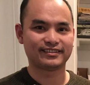 Thoi Nguyen