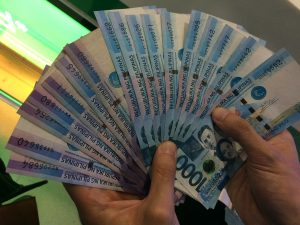 What Does an Improved Credit Rating Actually Mean for the Philippines?