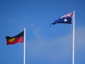 The Foreign Policy Benefits of a Treaty With Australia's Indigenous Peoples
