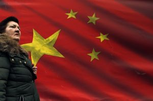 The Western Balkans: Low Hanging Fruit for China?