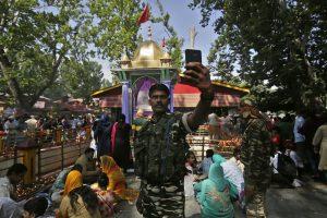 Can Kashmir's Pandits Ever Return Home?