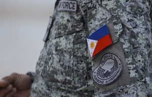 The Philippines Post-VFA: No Easy Choices