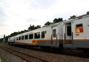 Indonesia's Burgeoning Railway Diplomacy