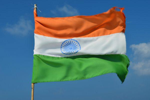 La economía de la India después de la pandemia: el diplomático