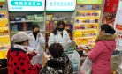 Amid Virus Fears, Clock Is Ticking for Companies Dependent on China Imports
