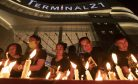 Thailand Mall Shooting: Soldier's Deadly Rampage Reveals Security Lapses