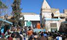 Hindu Temple Handover: Inter-Faith Harmony on Display in Balochistan