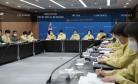 Coronavirus Now Poised for Outsized Impact in South Korea