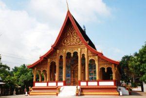 Who Will Save Luang Prabang?