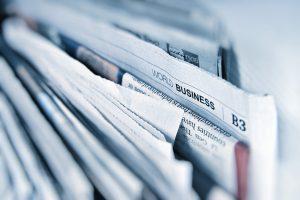 Australian Associated Press to Shut Down After 85 years