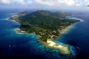 Delayed Chuuk Secession Vote a Win for US Policy in Oceania