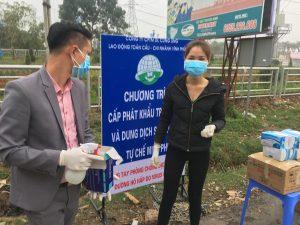 How Vietnam Learned From China's Coronavirus Mistakes