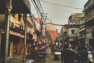 In India, Kashmiris Face Deepening Discrimination