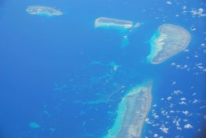 South China Sea: US State Department Criticizes China for Reported Ramming, Sinking of Vietnamese Fishing Boat