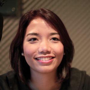 Nor Arlene Tan