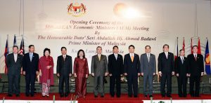 COVID-19 and a New Direction for Asian Integration