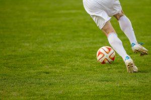 South Korean Soccer League Season Set to Kick Off on May 8