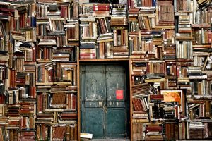 India E-ditions: Where Can You Read Books on India Online for Free?