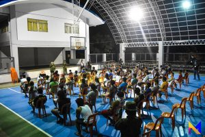 Police Abuse, Prison Deaths Draw Concern as Philippines Tightens Lockdown Measures