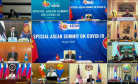 4 ASEAN States Abusing COVID-19 Emergency Powers
