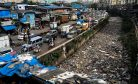 COVID-19 Comes to Asia's Most Densely Populated Slum