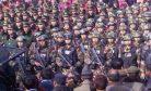 China's Hidden Crackdown in Tibet